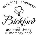 bickford(1)