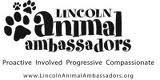 Animal Ambassadors