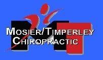 Mosier Timperley Chiropractic