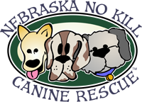 Nebraska No Kill